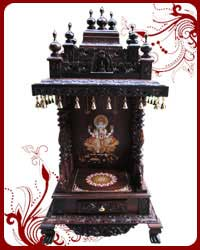 home temple furniture