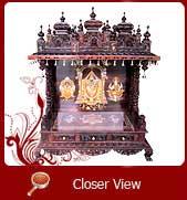 indian temple designs mandiram shop hyderabad pooja mandir
