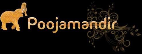 Buy Wooden Temple Online   Wooden Temple   Pooja Mandir Designs