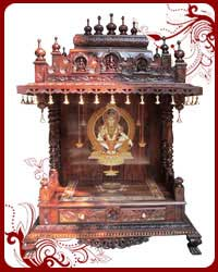 rosewood carved temple designs