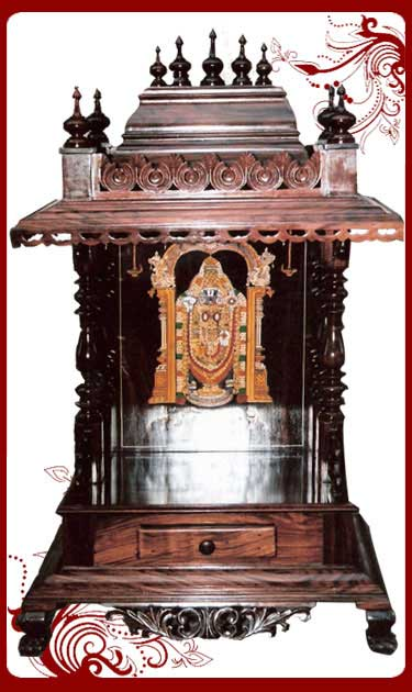 pooja mandir for home in usa home temple wooden puja