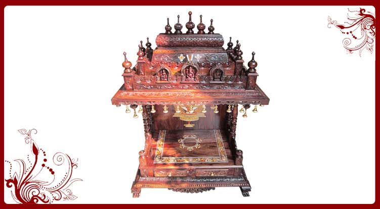 wooden home temples canada