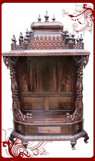 Finest Home Temple Wooden Puja Designs Teak Wood Models Pooja Mandir Home  Temple Wooden Puja Designs Teak Wood Models Pooja Mandir With Pooja Mandir  Models